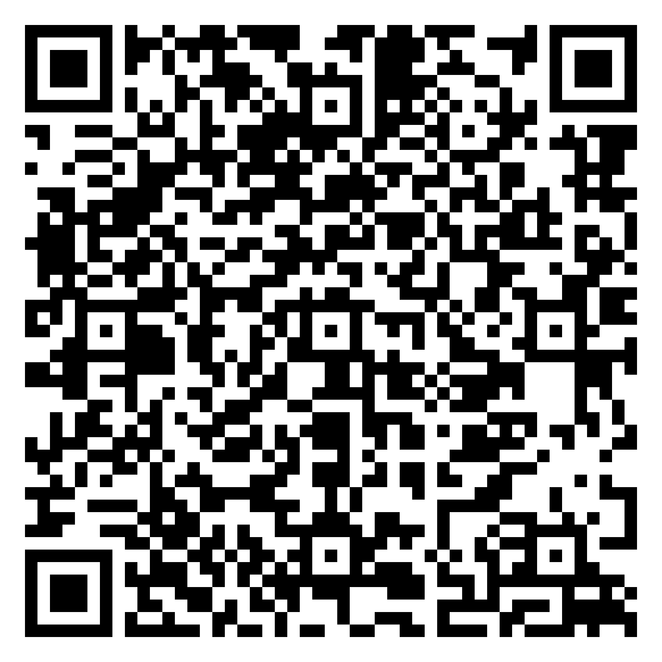 Website als QR